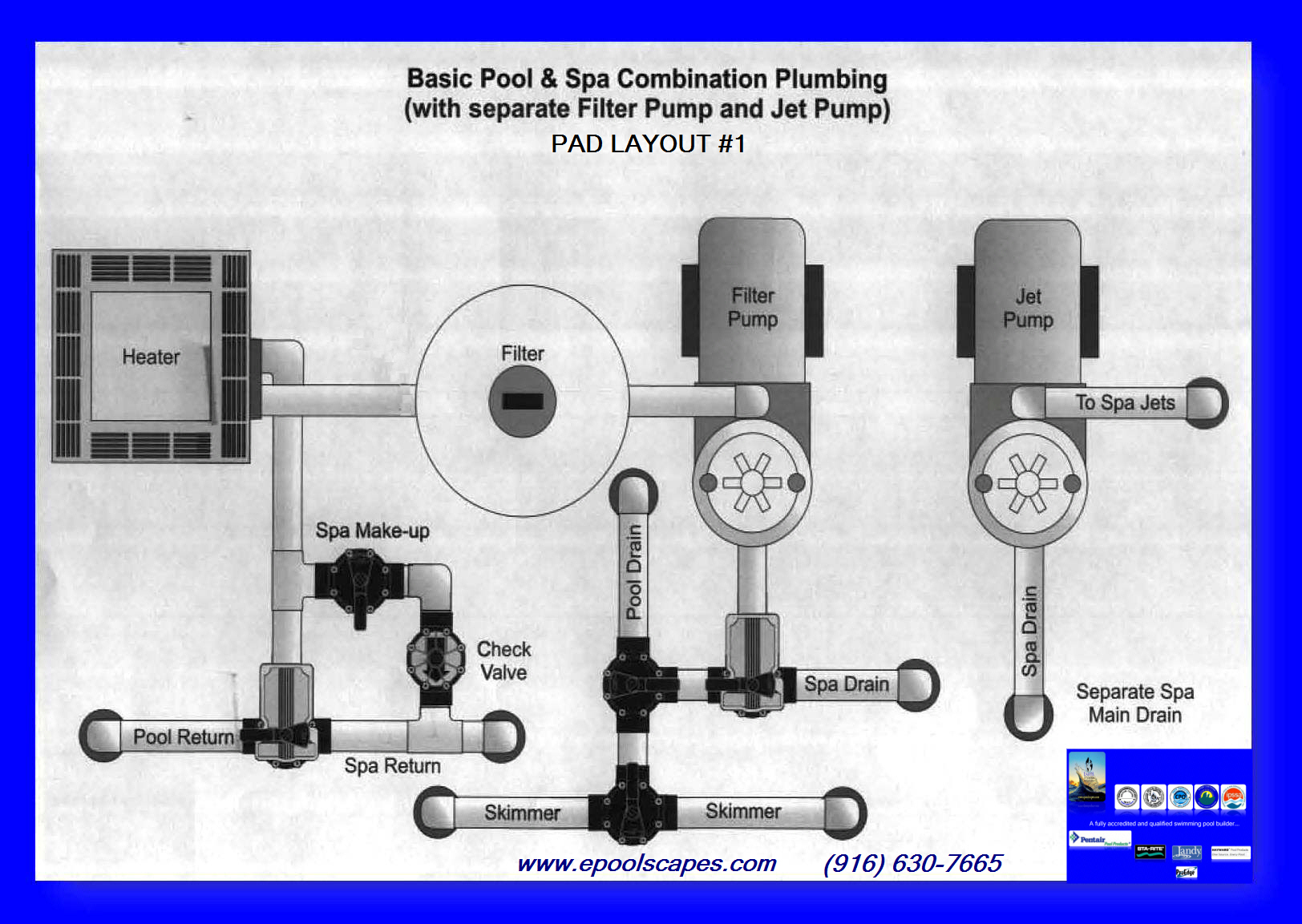hight resolution of swimming pool equipment pad layouts pool vacuum piping diagram commercial pool piping diagram