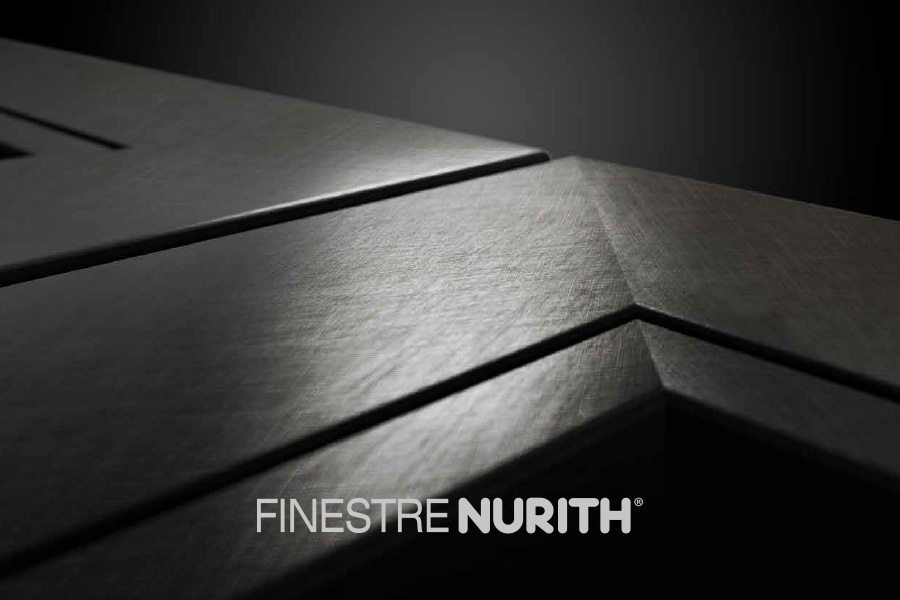 Finestre Nurith portfolio 3