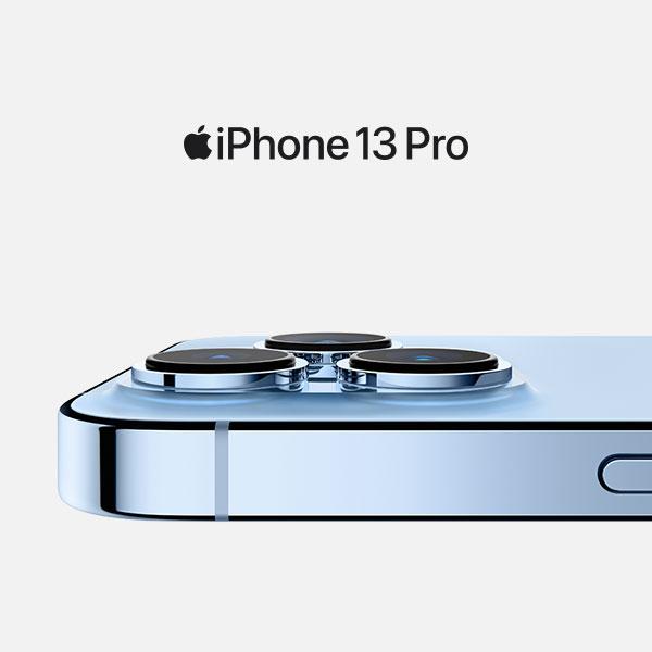 iphone13-pro-leer_neu