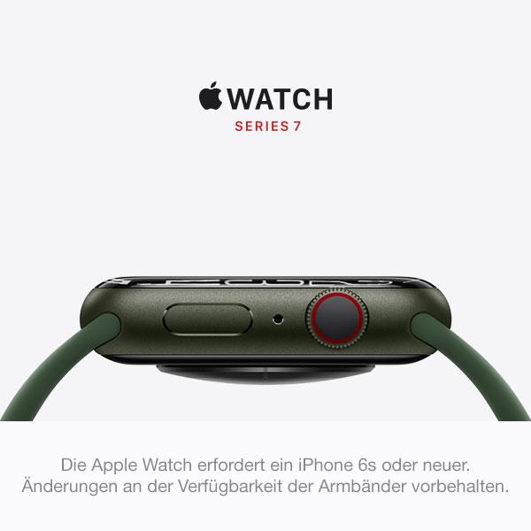 Watch7-leer