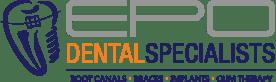 Dentist Richardson | Orthodontist | EPO Dental Specialists