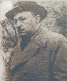 Αποτέλεσμα εικόνας για Θανάσης Κυριαζής ποιητης