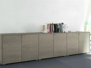 mobilier meubles de rangement pour le