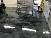 Cost of Epoxy - Residential Epoxy Garage Flooring Prices ...