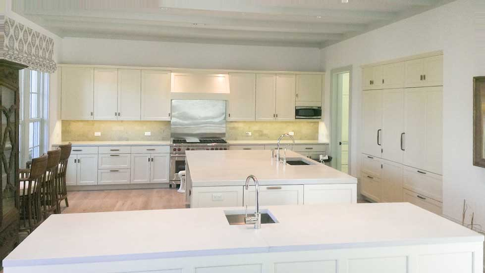 Kitchen And Bath Vero Beach