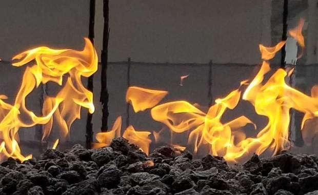 Concrete-firepit-DCCFY-VeroBeach3