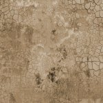 Arizona Lake Bed - custom finish for your wall or water feature by DCCFY, Vero Beach, FL