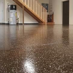 Cost Of Outdoor Kitchen Cabinets Storage Epoxy Floor Coatings | Floors - Vero Beach