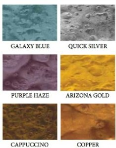 Dccfy metallic epoxy color chart verobeach also colors rh epoxyfloorsverobeach