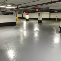 Exit Ramp Traffic Diagram Volume Control Wiring Parking Garage Floor Toronto Main Waterproof