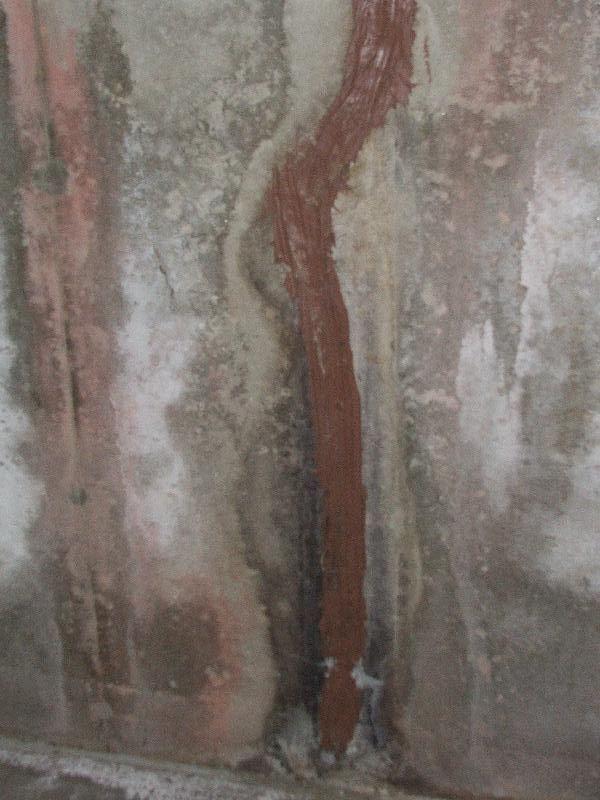 Sewer Manhole Rehab  Epoxy Resin Paint Coating Systems