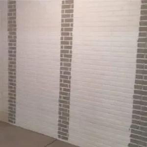 Wall Ready