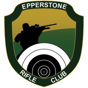 Epperstone Rifle Club