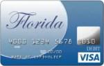 Florida EPPICard Unemployment Insurance