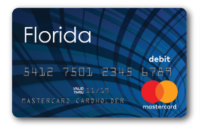 Way7Go Card Florida for Reemployment Assistance - Eppicard Help