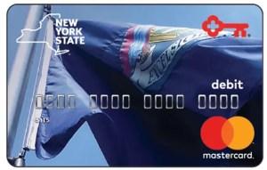 key2benefits ny debit card
