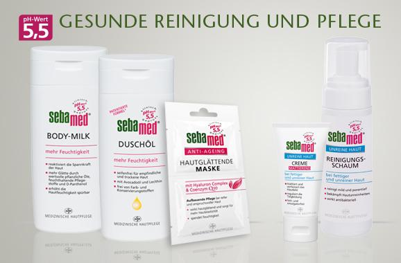 sebamed_Produktkomposition
