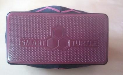 SmartTurtle Nano Pad