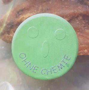 kauartikel-com-ohne-chemie