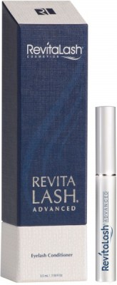 revitalash-advanced-wimpernserum-quelle-revitalash-cosmetics-de