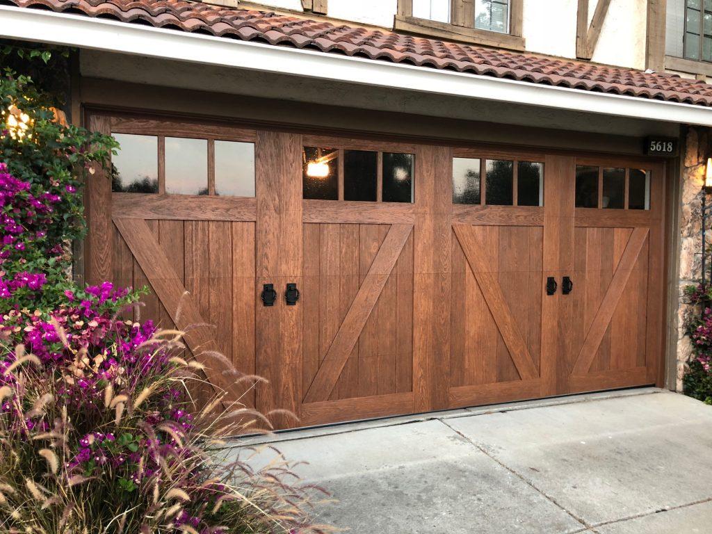 Welcome to the All-New Eppler Garage Doors Website! - Eppler garage doors : Eppler garage doors