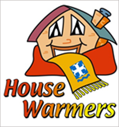 Sefton House Warmers
