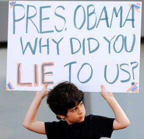 https://i0.wp.com/www.epress.am/wp-content/uploads/2011/04/obama13.jpg