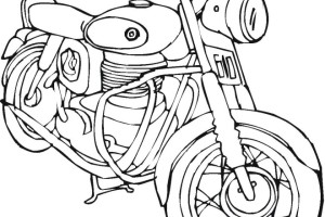 Batman Motorcycle Pics To Print, Batman, Free Engine Image