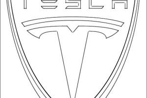 Porsche Car Symbol AC Car Symbol Wiring Diagram ~ Odicis