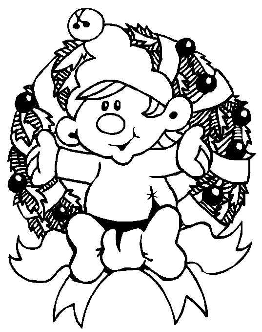 Fathers Day Coloring Pages 24