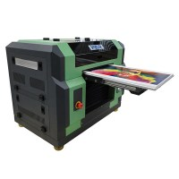 High Quality Ceramic Tile UV Printing Machine in Niger ...