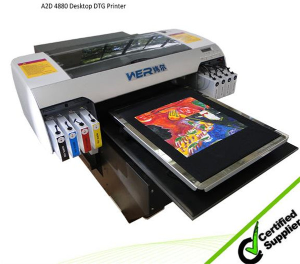 Image Result For Large Format D Printing Service