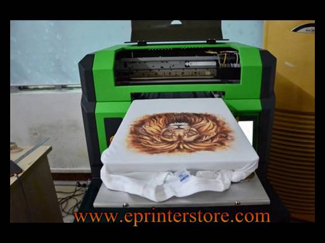 A3 size multifunctional business card printing machine exports to a3 size multifunctional business card printing machine exports to south africaegyptcape towndurba eprinterstore videos reheart