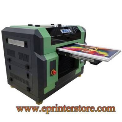 A3 size multifunctional business card printing machine exports to hot selling a2 420900mmwer d4880uv business cards printer exports to european colourmoves