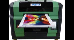 Business card printing machine dubai image collections card business card printing machine watch business card printing business card printing machine watch business card printing reheart Image collections