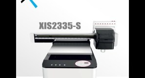 840cad1cd Automatic Uv Printing Machine ,Watch Automatic Uv Printing Machine ...