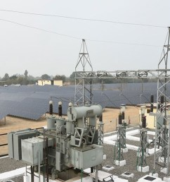 here s the case study on a 50 mw solar power project connected to the grid by hartek power in andhra pradesh [ 2000 x 1033 Pixel ]