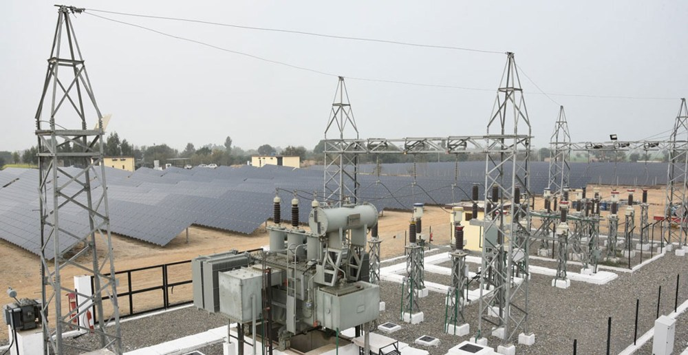 medium resolution of here s the case study on a 50 mw solar power project connected to the grid by hartek power in andhra pradesh