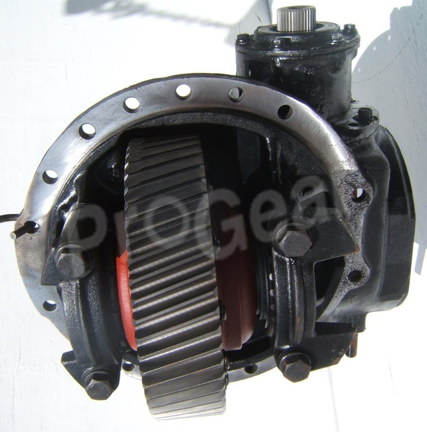 gear ratio diagram wiring volvo xc90 2004 mack differential warehouse. call for discount pricing on differentials