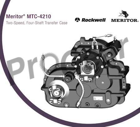 Chelsea Pto Wiring Diagram Rockwell Transfer Case E Pro Gear