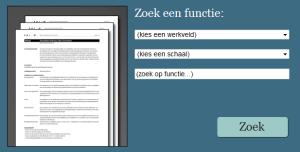 Eprom biedt u online meer dan 200 gratis resultaatgerichte functiebeschrijvingen.