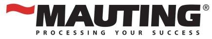 Mauting_logo