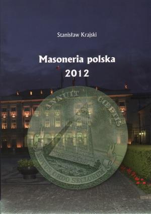 Masoneria polska 2012