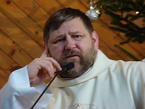 GENEZA ZŁA – ks.Bogusław Jaworowski – Wykład ookultyzmie iezoteryzmie, wywoływaniu duchów, spirytyzmie, złożeczeniu ibioenergoterapii.