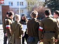 1-marca-dzień-żołnierzy-niezłomnych04