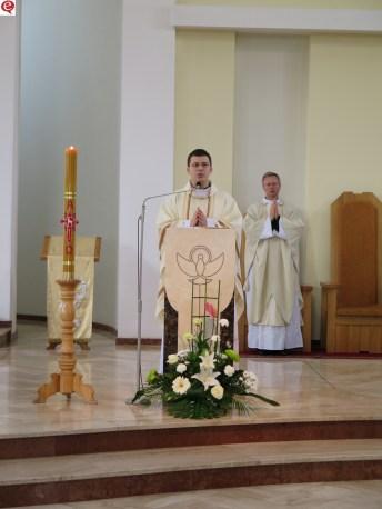 Parafia-BM-w-Prudniku-święto-Bożego-Miłosierdzia-10