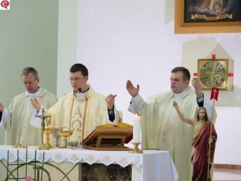 Parafia-BM-w-Prudniku-święto-Bożego-Miłosierdzia-23