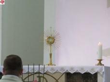Parafia-BM-w-Prudniku-święto-Bożego-Miłosierdzia-31