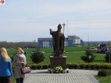 Parafia-BM-w-Prudniku-święto-Bożego-Miłosierdzia-35
