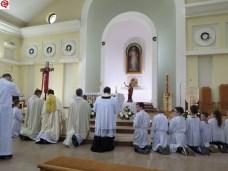 Parafia-BM-w-Prudniku-święto-Bożego-Miłosierdzia-61